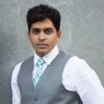 Sriram Emani - MIT Sloan MBA