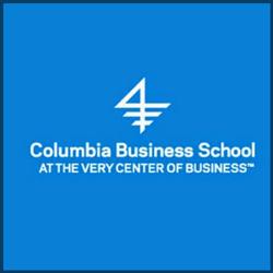 Business school essay help