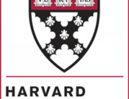 Harvard Launches New MS/MBA Biotechnology: Life Sciences Joint Degree