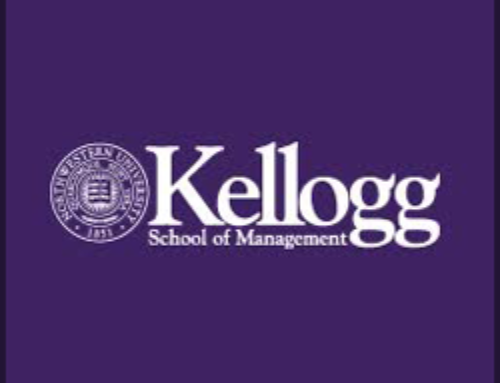 Inside The MBA – Kellogg