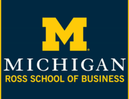 Michigan Ross Updates – Deferral Policy and Alternative Tests