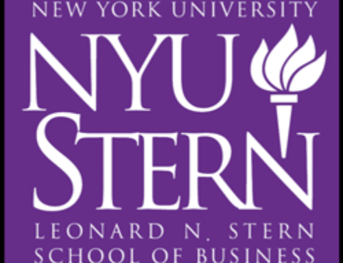 NYU Grants GMAT Waivers And Option For Alternative Tests
