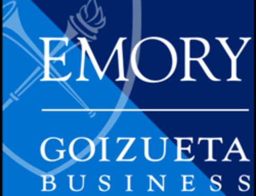 Emory Goizueta joins MIT, Darden, Georgia Tech and other MBA programs offering GMAT waivers in light of COVID-19