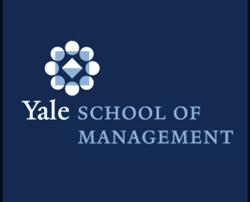 Yale School of Management