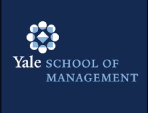 School Information – Yale School of Management