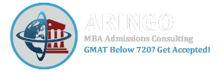 ARINGO MBA Admission Consulting