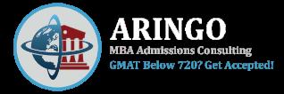 ARINGO Logo