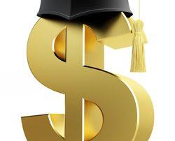 MBA Scholarships