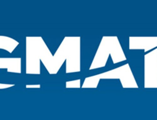 Enhancements Coming to the GMAT Online Exam