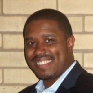 Jamal Wilburn - Chicago Booth MBA