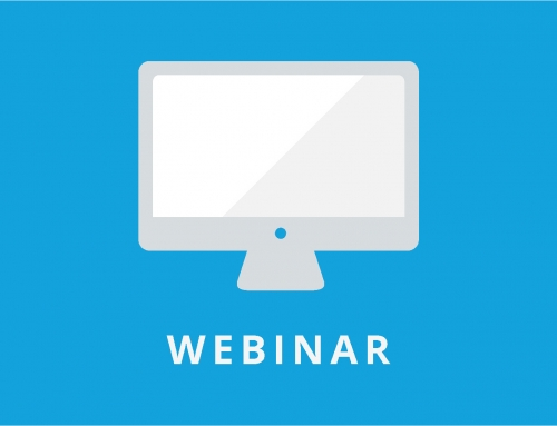 WEBINAR: Get Into The Top Business Schools