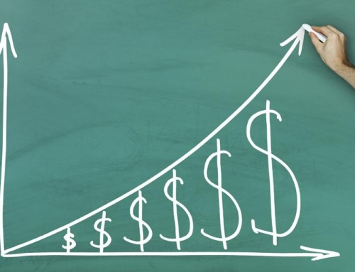 MBA Salaries – Record-Breaking Salaries At All The Top US MBA Programs