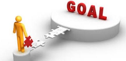 MBA Career Goals