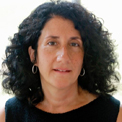 Dawna Levenson, Director at the Office of Admissions of MIT Sloan's Full time MBA program.