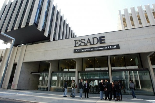 ESADE MBA