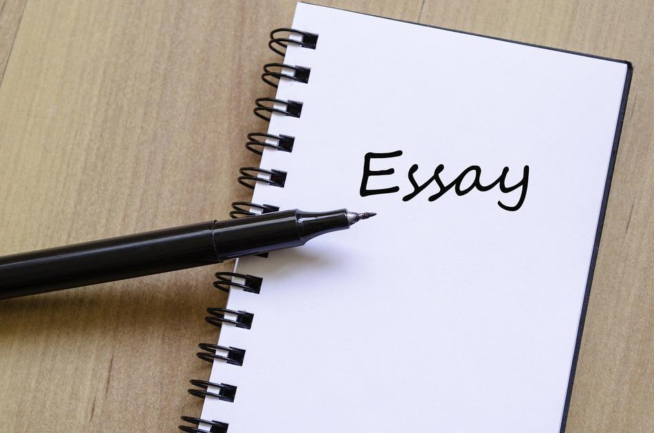 MBA Essays