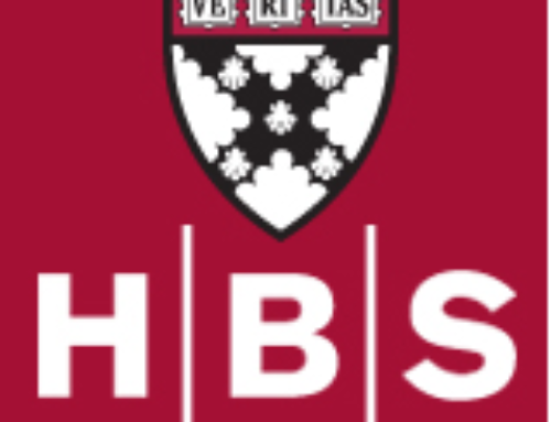HBS Announced R2 Interview Dates