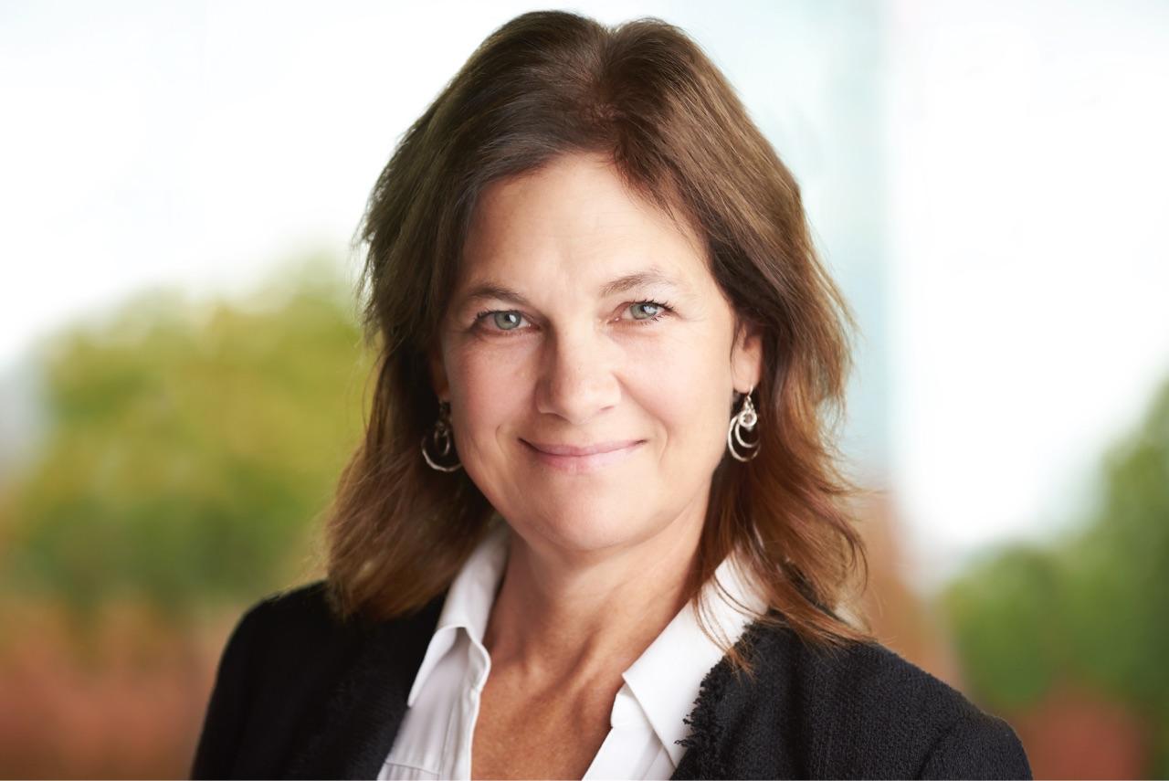 Cathryn Noyes - MBA Consultant