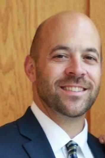 Ryan Astor - MBA Consultant