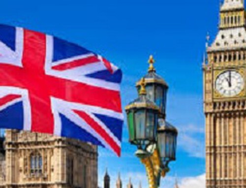 UK Grants Two-Year Visa For International Graduates